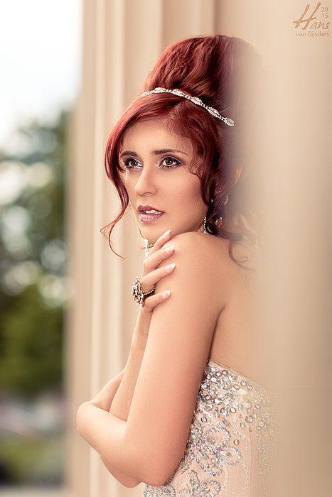 Tamara Terzic (HvE-20150613-9881)