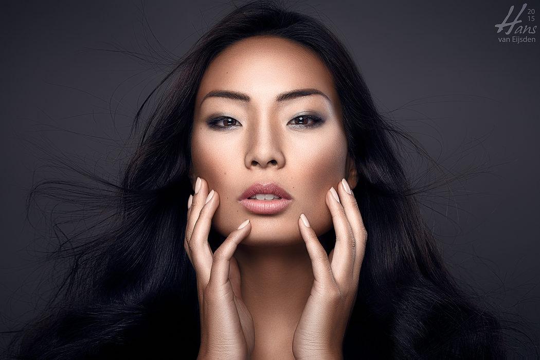 Korean Beauty (HvE-20151002-0248)