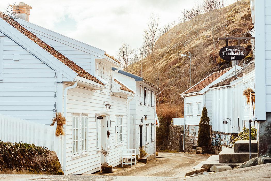 Sogndalstrand (HvE-20160224-5400-HDR)