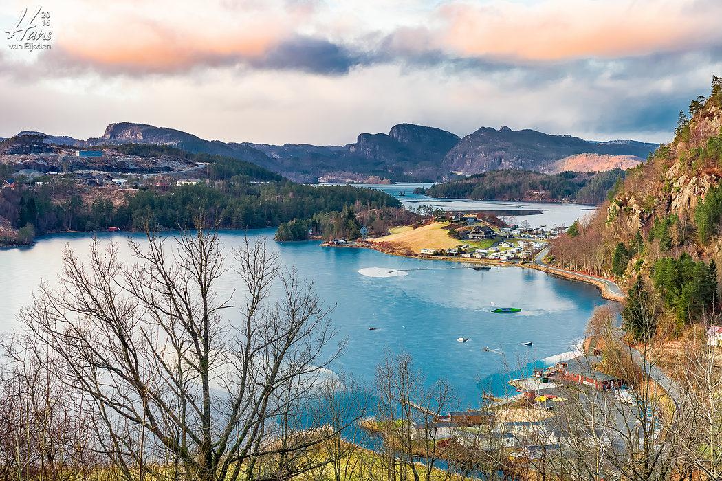 Beautiful Norway | www.hansvaneijsden.com (HvE-20160224-5422-HDR)