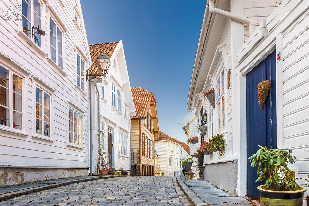Old Stavanger (HvE-20160225-5452-HDR)