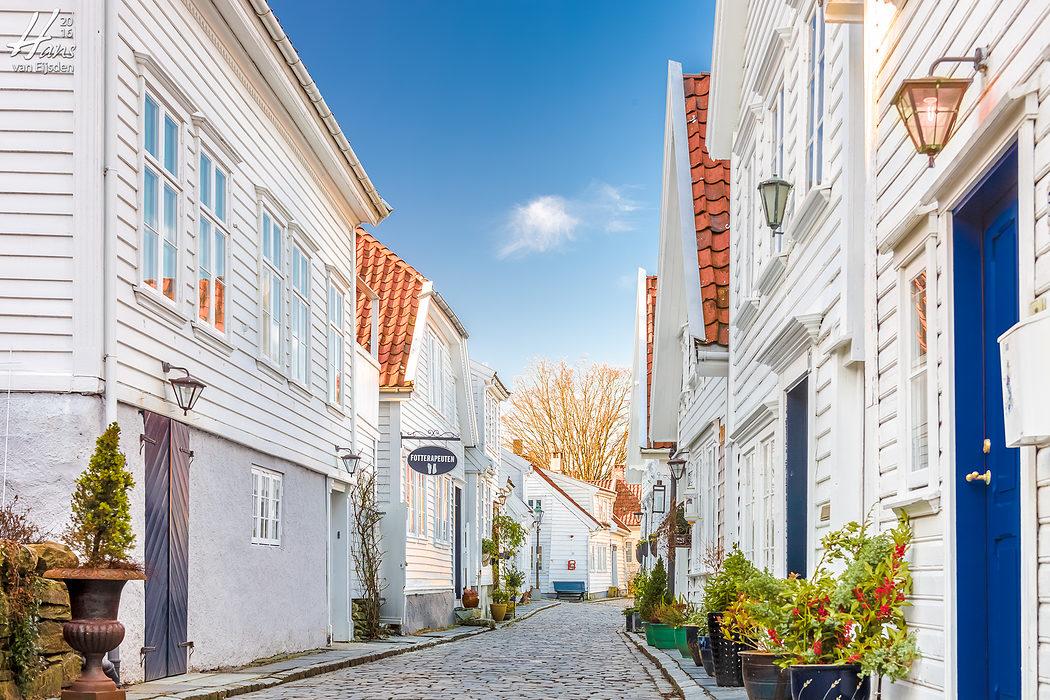Old Stavanger (HvE-20160225-5455-HDR)