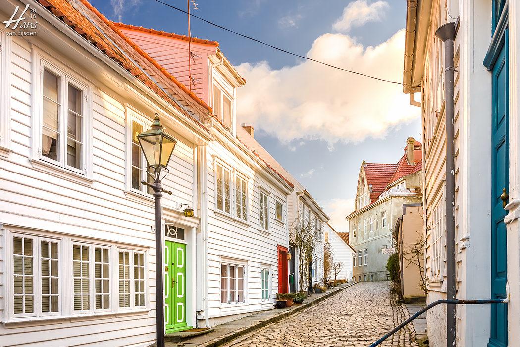 Old Stavanger (HvE-20160225-5464-HDR)