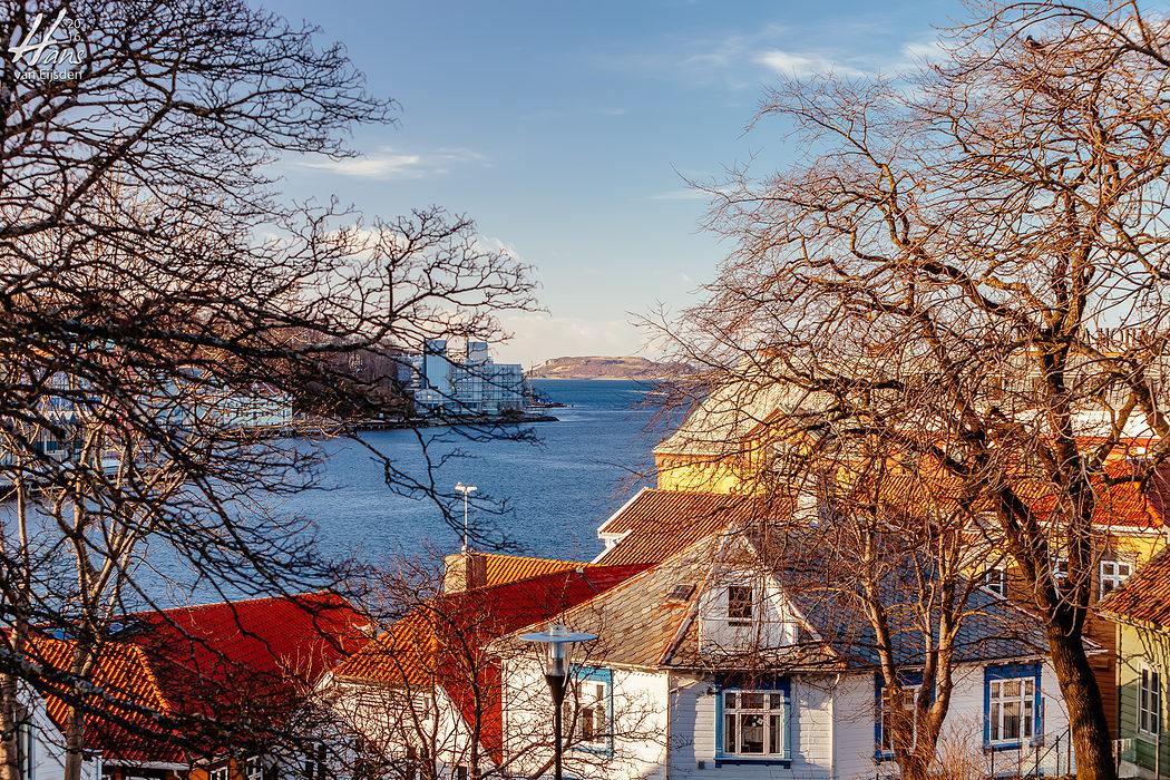 Stavanger (HvE-20160225-5488-HDR)