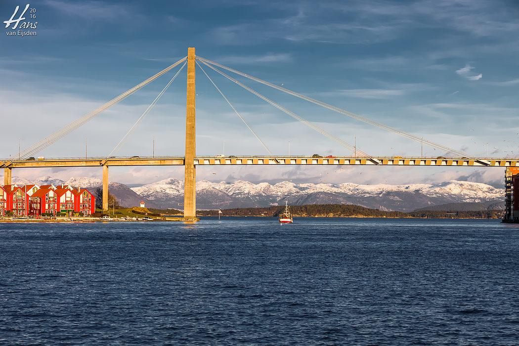 Stavanger (HvE-20160225-5550-HDR)
