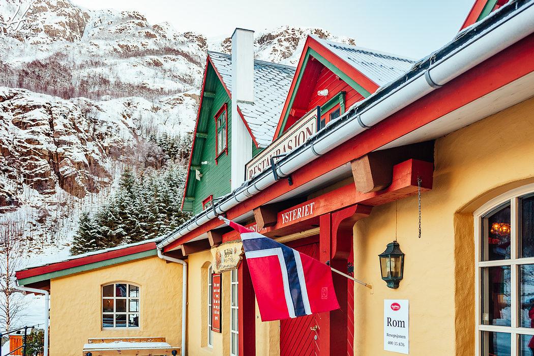 Byrkjedal Kro (HvE-20160226-5618)