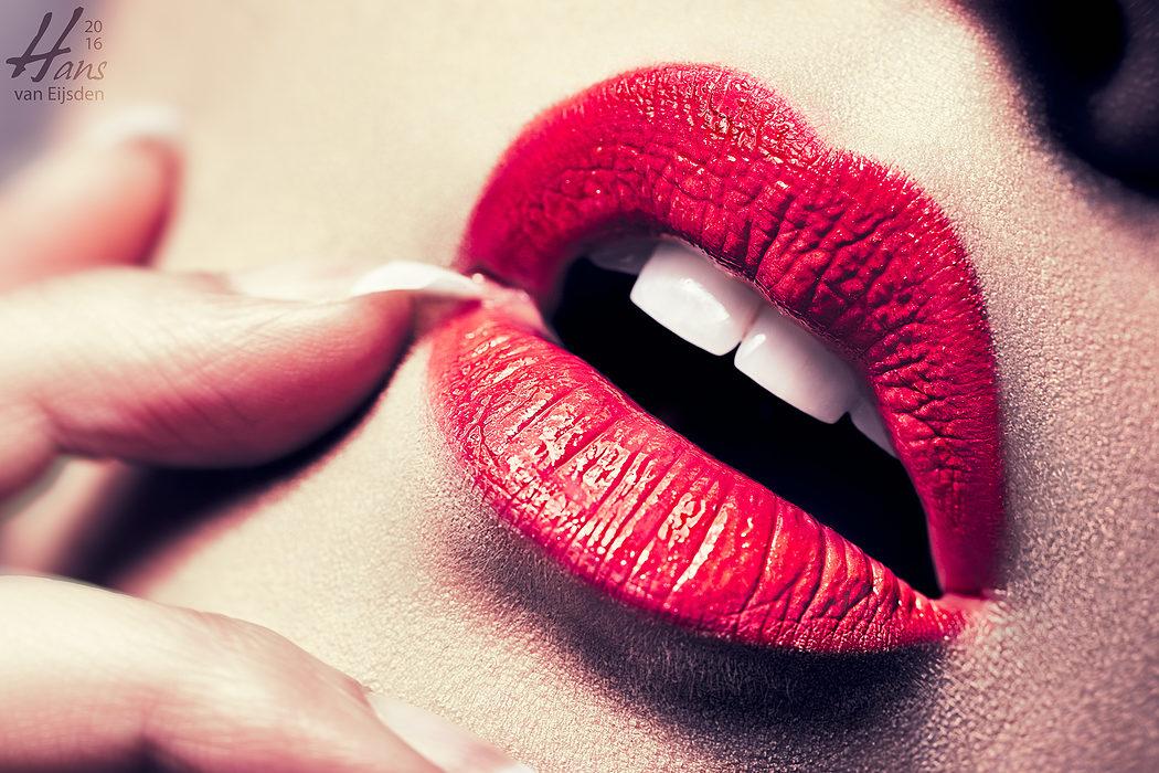Lips (HvE-20160402-0465)
