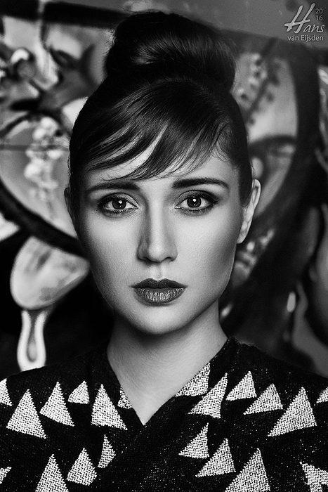 Tamara Terzic (HvE-20161119-0043-2)