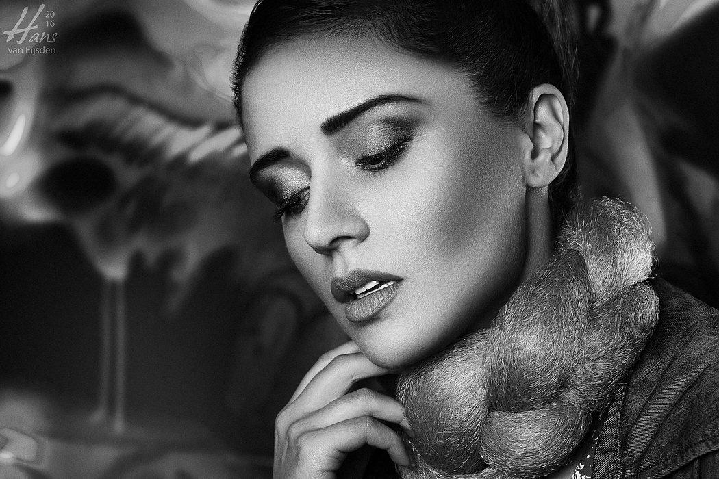 Tamara Terzic (HvE-20161119-0101-2)