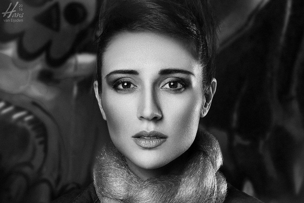 Tamara Terzic (HvE-20161119-0108-2)