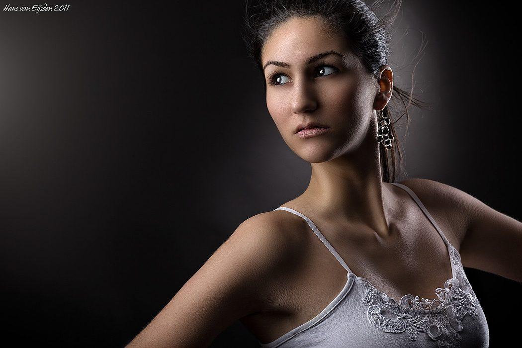 Mehrsa @ Hans van Eijsden 2011 (HvE-20110225-1636)