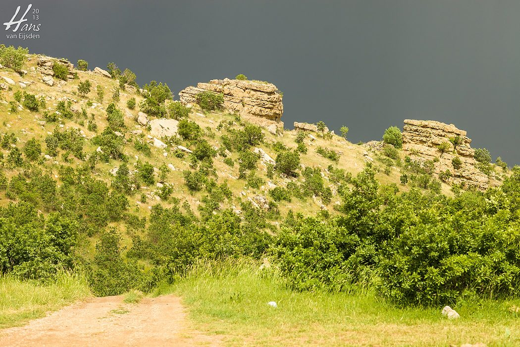 Iraqi Kurdistan (HvE-20130514-0065)