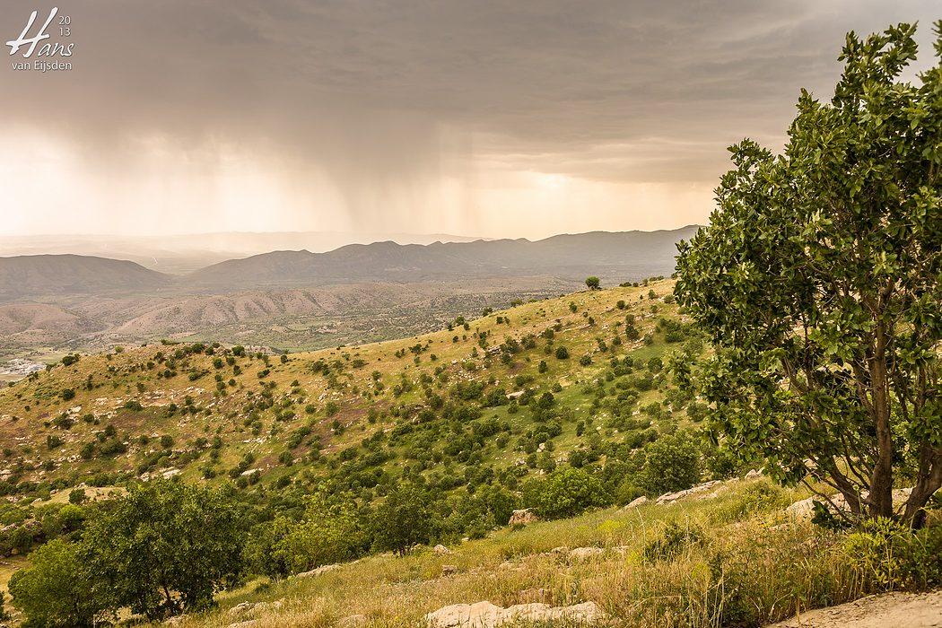 Iraqi Kurdistan (HvE-20130514-0211)