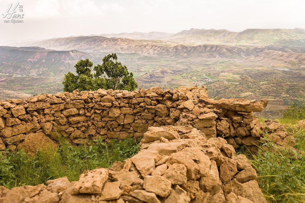 Iraqi Kurdistan (HvE-20130514-0219)