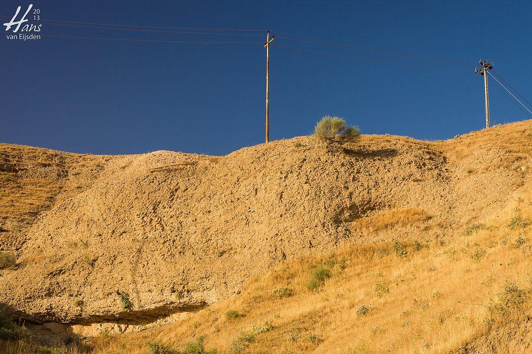 Iraqi Kurdistan (HvE-20130517-0864)