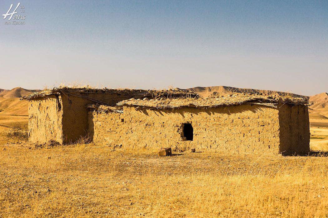 Iraqi Kurdistan (HvE-20130517-0897)