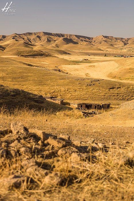 Iraqi Kurdistan (HvE-20130517-0899)