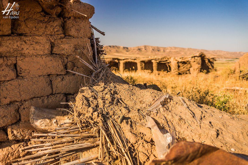 Iraqi Kurdistan (HvE-20130517-0902)