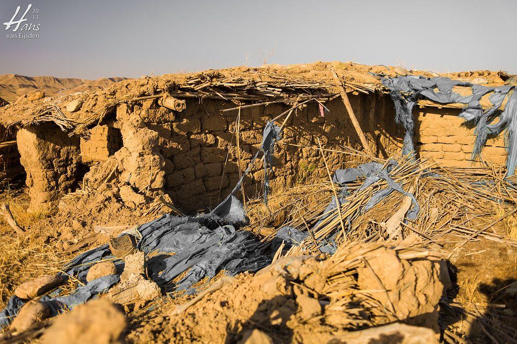 Iraqi Kurdistan (HvE-20130517-0905)