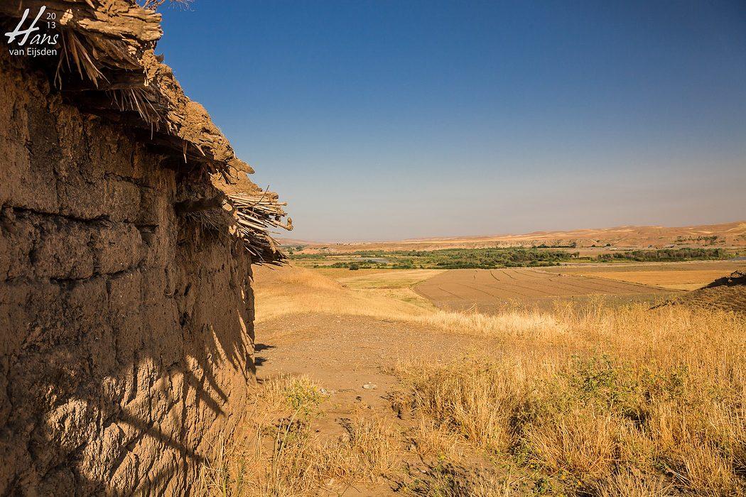 Iraqi Kurdistan (HvE-20130517-0907)