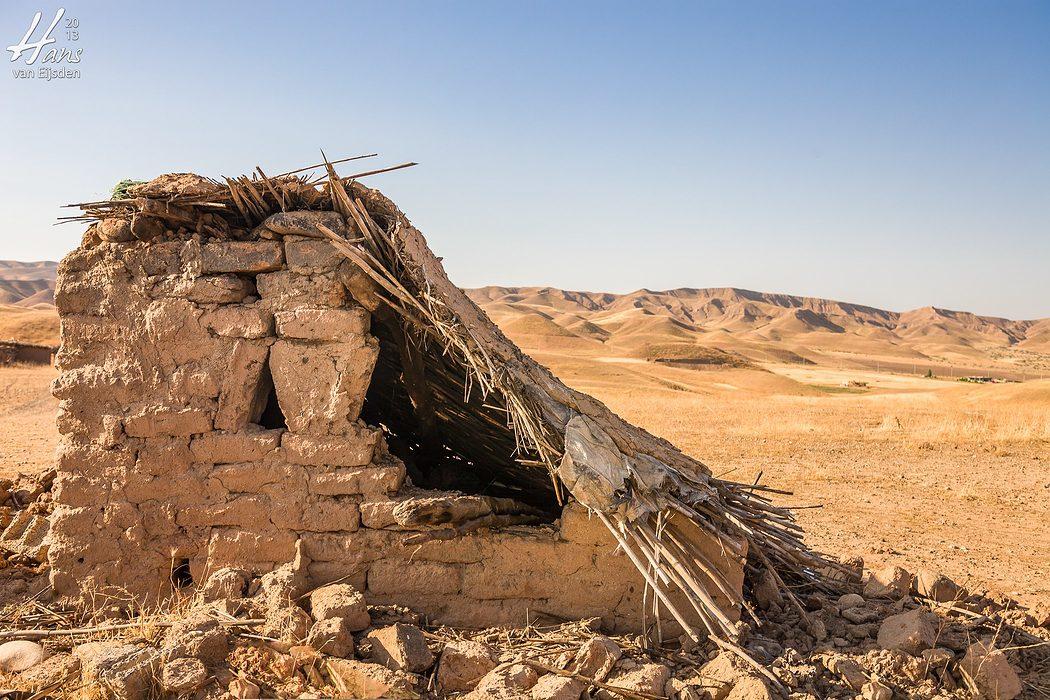 Iraqi Kurdistan (HvE-20130517-0919)