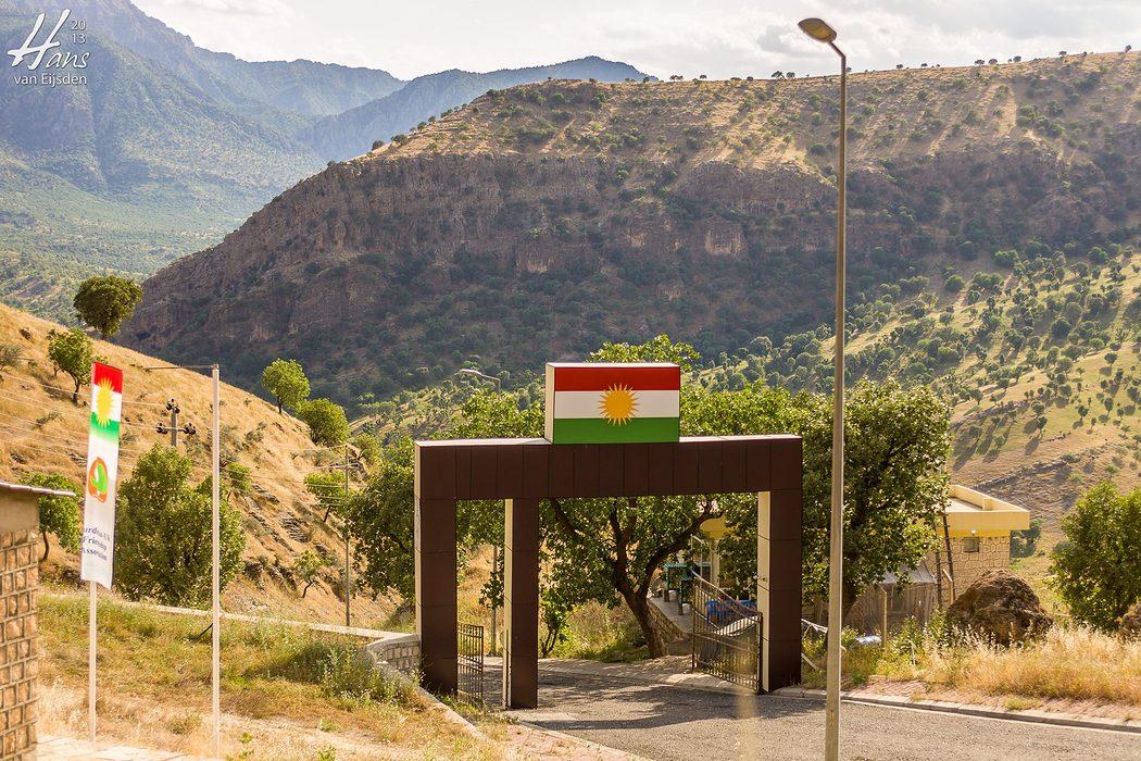 Iraqi Kurdistan (HvE-20130518-1178)