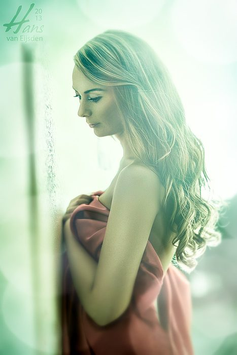 Celine (HvE-20131114-1453)