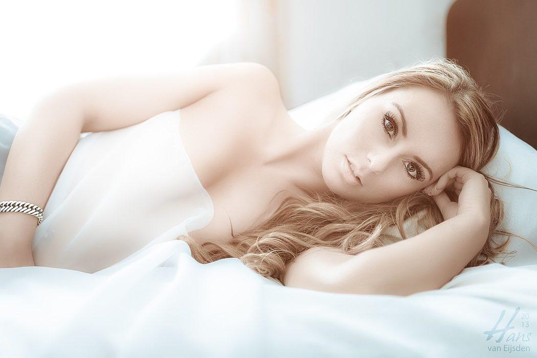 Celine (HvE-20131114-1590)