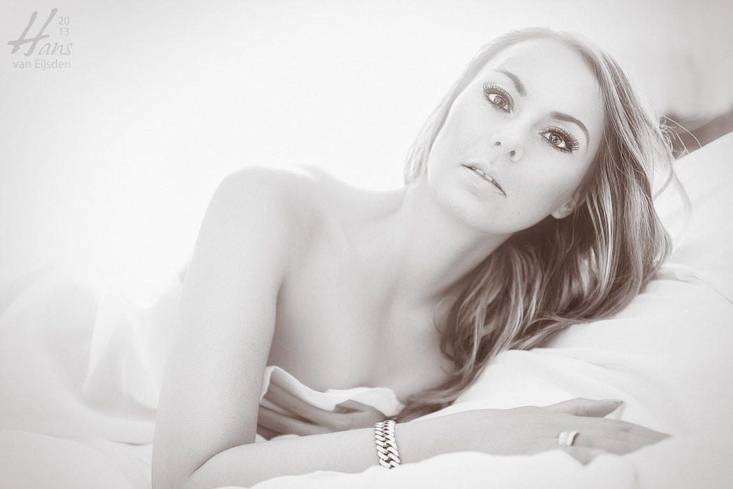 Celine (HvE-20131114-1612)
