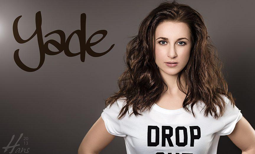DJ Yade (HvE-20131206-2614)