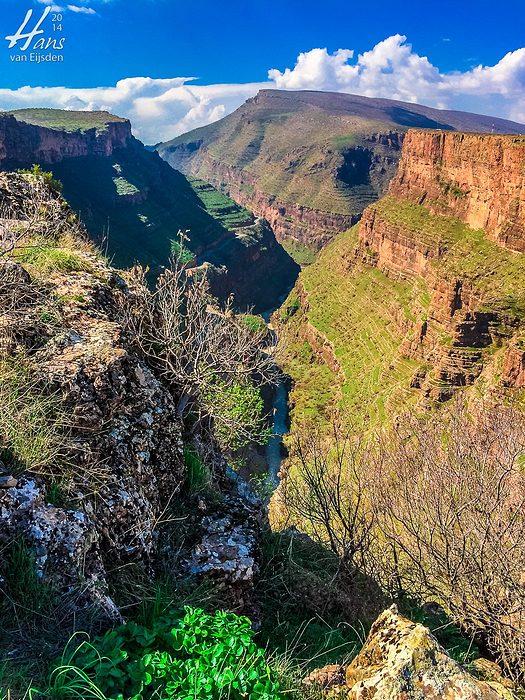 Rwandz Gorge (HvE-20140321-2348)