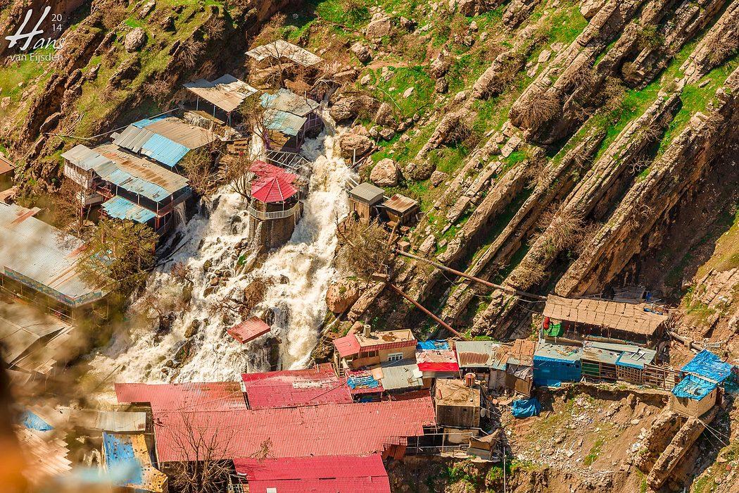 Rwandz Gorge (HvE-20140321-5571)