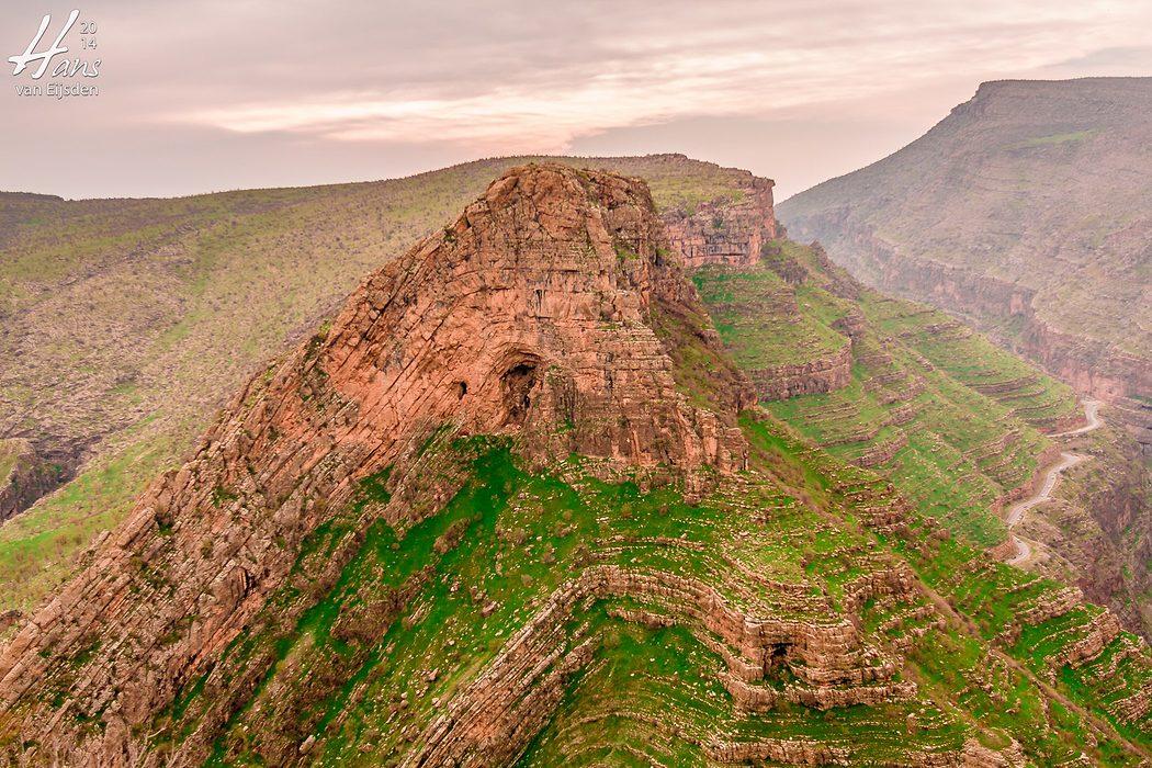 Rwandz Gorge (HvE-20140321-9428)