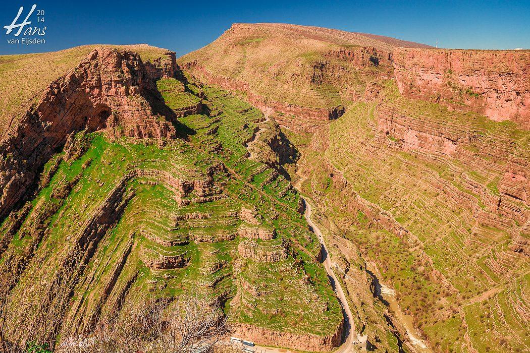 Rwandz Gorge (HvE-20140322-5791)