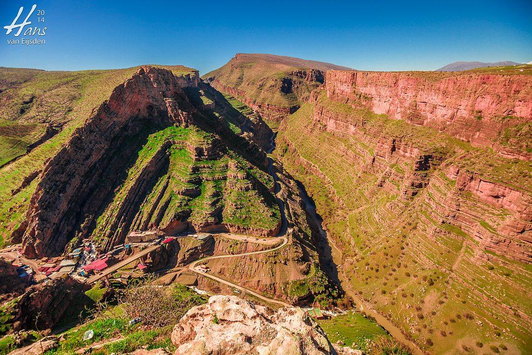 Rwandz Gorge (HvE-20140322-5871)