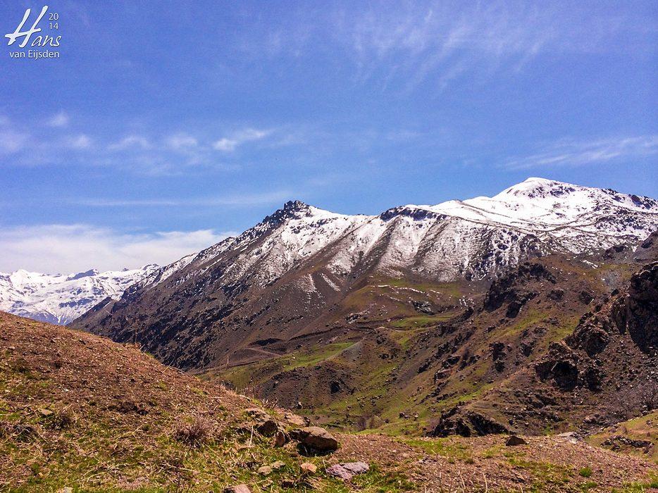 Halgort Mountains (HvE-20140402-2508)