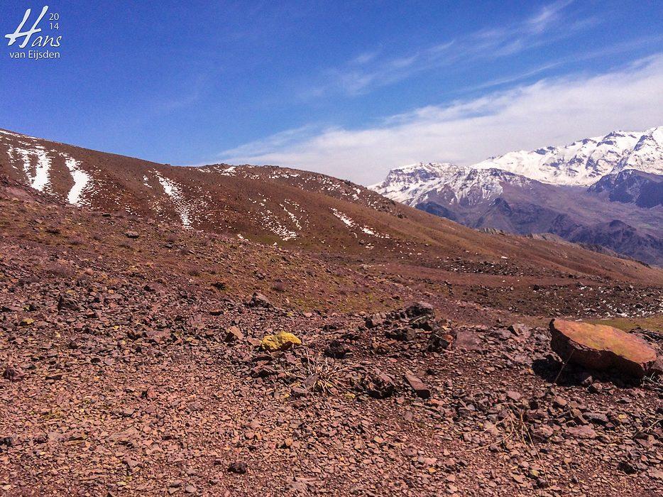 Halgort Mountains (HvE-20140402-2513)