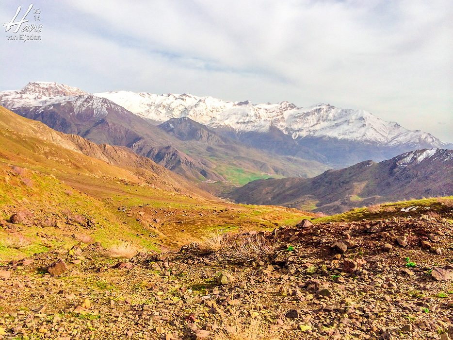 Halgort Mountains (HvE-20140402-2531)