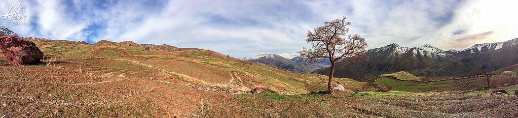 Halgort Mountains (HvE-20140402-2533)