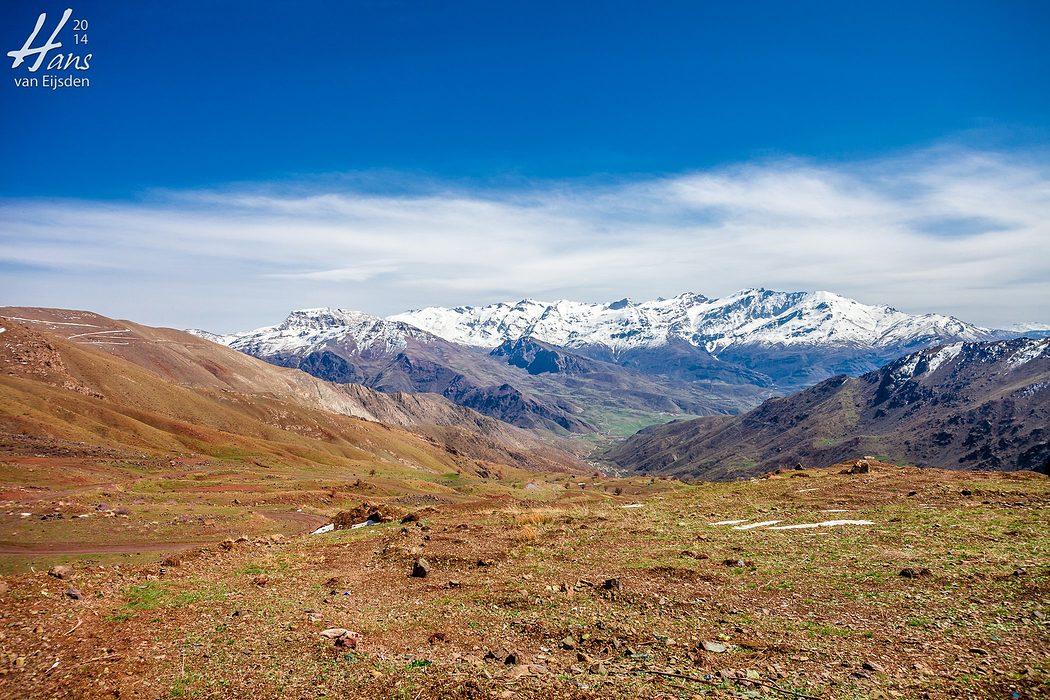 Halgort Mountains (HvE-20140402-7878)