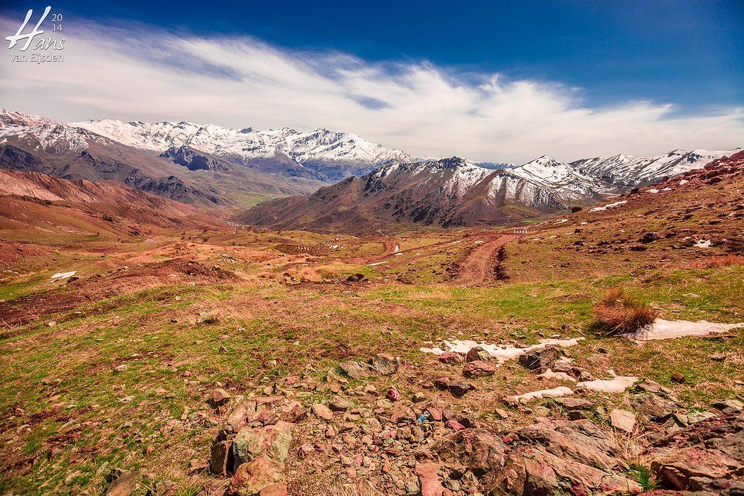 Halgort Mountains (HvE-20140402-7881)