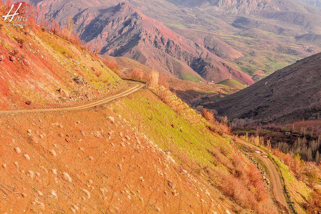 Halgort Mountains (HvE-20140402-8583)