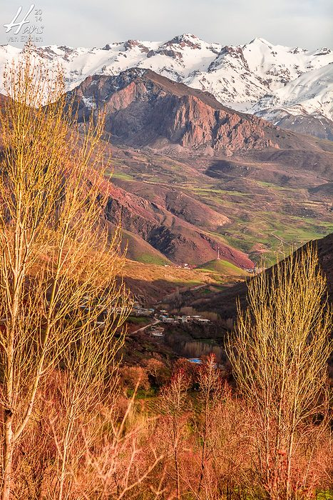Halgort Mountains (HvE-20140402-8585)