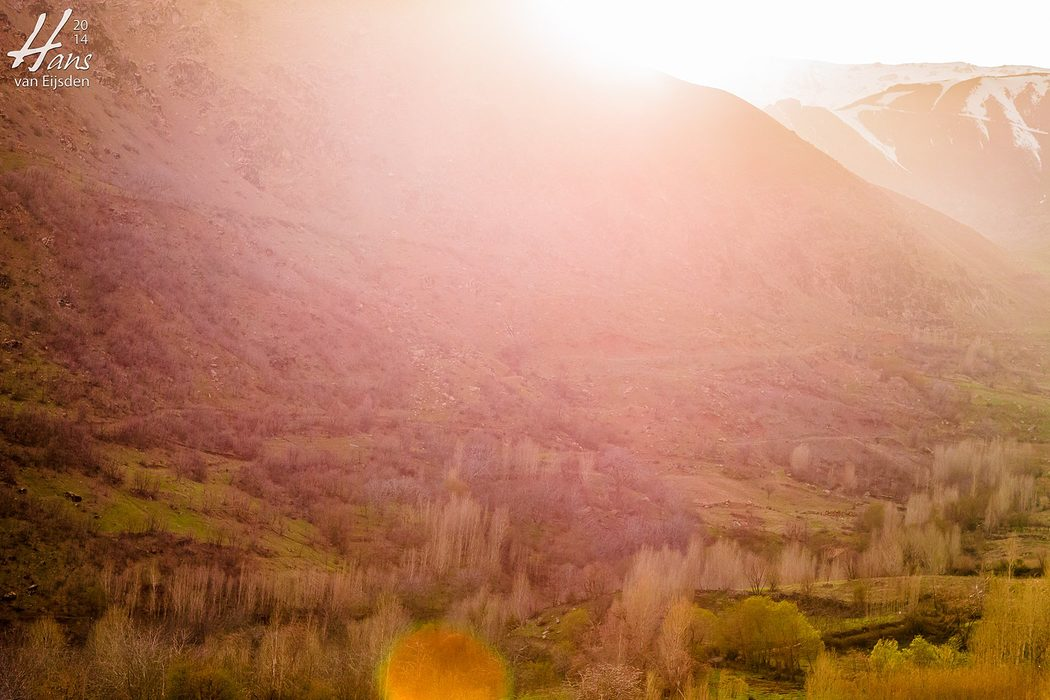 Halgort Mountains (HvE-20140402-8591)