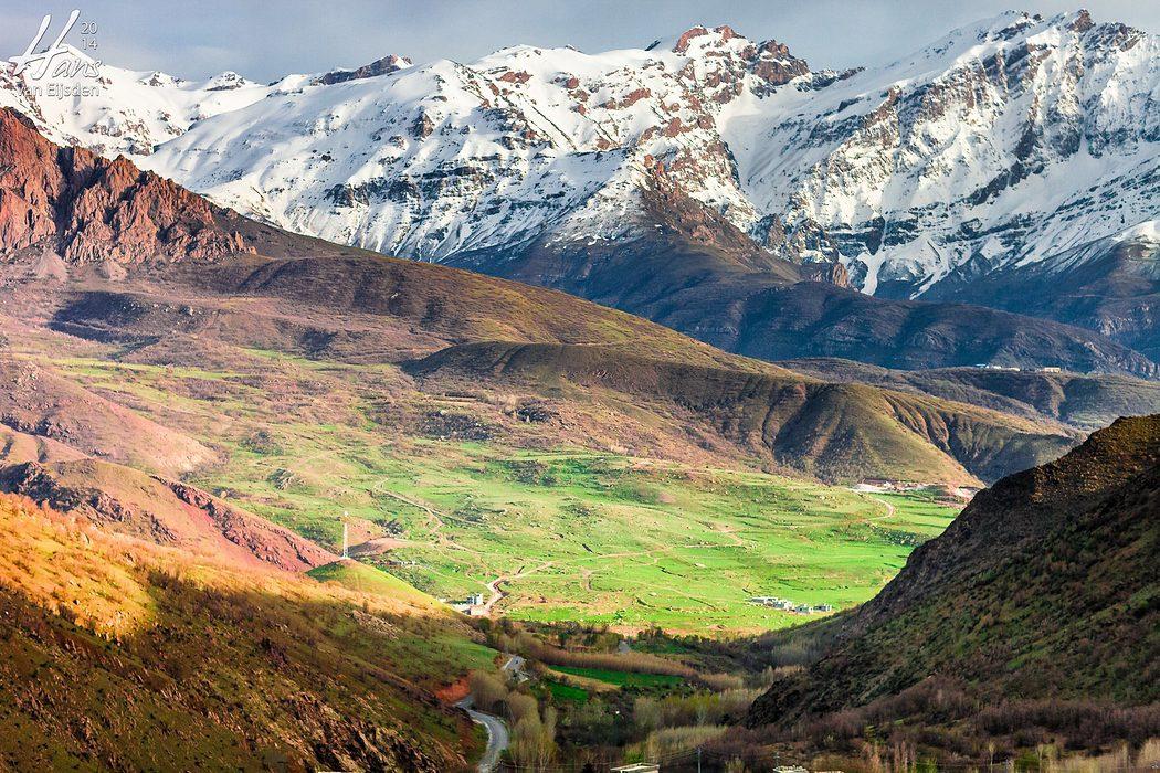 Halgort Mountains (HvE-20140402-8595)