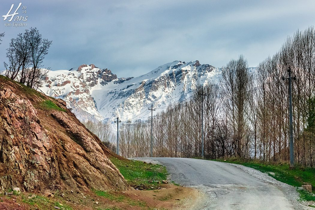 Halgort Mountains (HvE-20140402-8598)