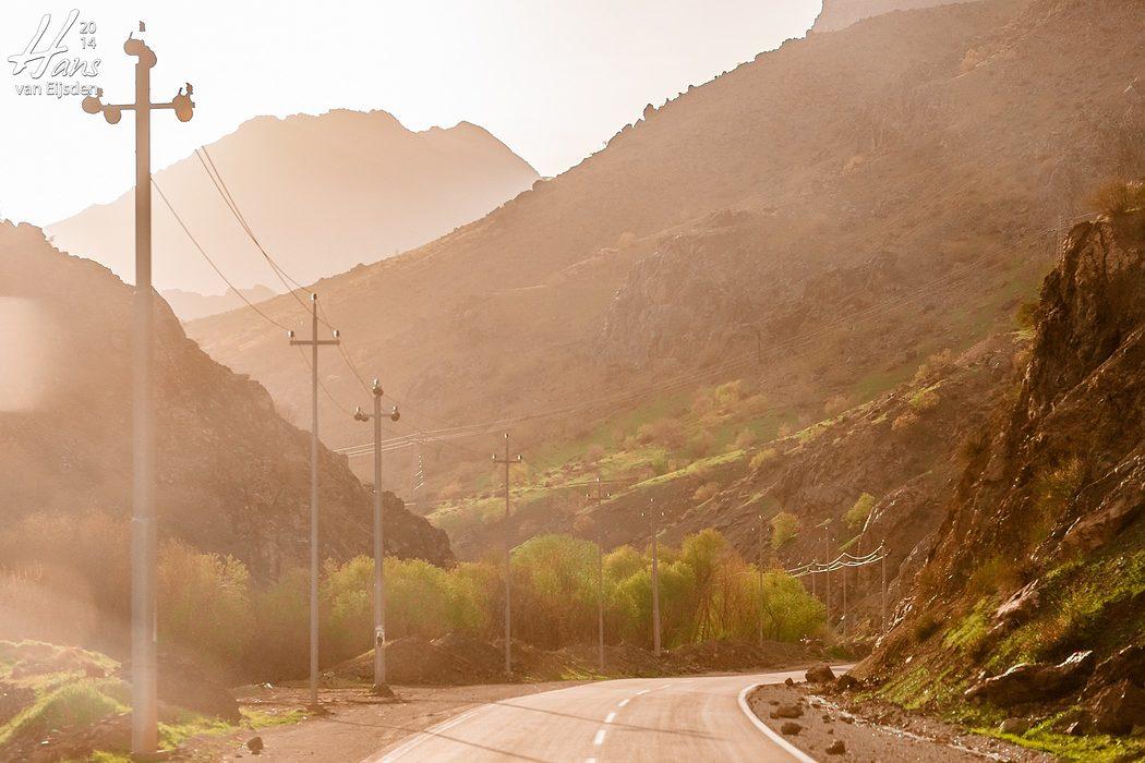 Halgort Mountains (HvE-20140402-8605)