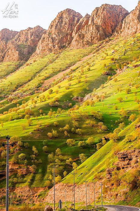 Halgort Mountains (HvE-20140402-8612)