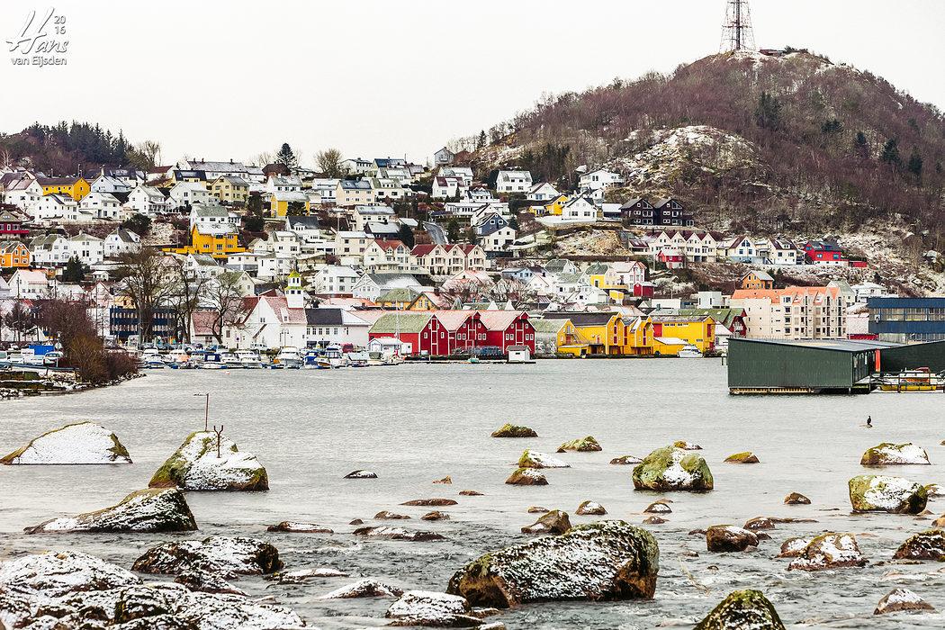 Beautiful Norway | www.hansvaneijsden.com (HvE-20160224-5375-HDR)