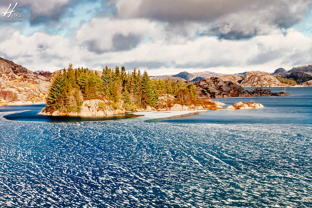 Beautiful Norway | www.hansvaneijsden.com (HvE-20160224-5394-HDR)